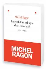 Journal d'un critique d'art désabusé