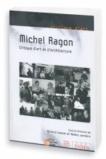 Michel Ragon – Critique d'art et d'architecture
