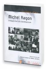 Michel Ragon – Critique d'art et d'architecture