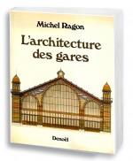L'architecture des gares