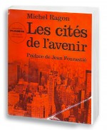 Les cités de l'avenir
