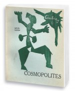 Cosmopolites