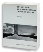 Esthétique de l'architecture contemporaine
