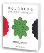 Goldberg dans la ville
