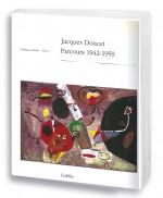 Jacques Doucet Parcours 1942-1959