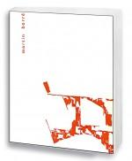 Martin Barré et la poétique de l'espace